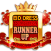 Mf-Eid-Dress-2013-Runnersup