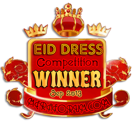 Mf-Eid-Dress-2013-Winners