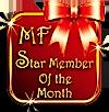 star member Award