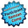 ramadan-award-2013/Participant