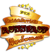 Meraforum-Stylish-Earning-Runnersup